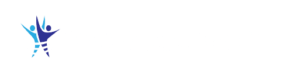 myonlinepsychotherapyph